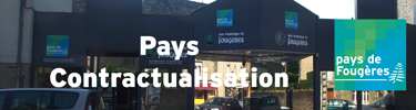 http://pays.pays-fougeres.org/