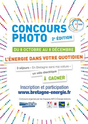 http://www.bretagne-energie.fr/actualites/le-concours-photo-2015/
