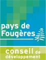 http://localhost/Pays/conseildedeveloppement/103.html