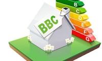 http://localhost/Pays/climat-energie-eco-constructio/conseil-en-energie-partage.html