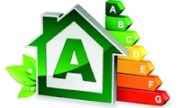 http://localhost/Pays/climat-energie-eco-constructio/eco-construction.html